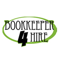 Bookkeeper For Hire - Marie Porolniczak