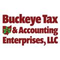 Buckeye Tax & Accounting Enterprises, LLC