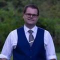 Ryan Brinkman