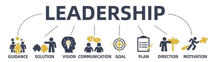 management skills to improve leadership